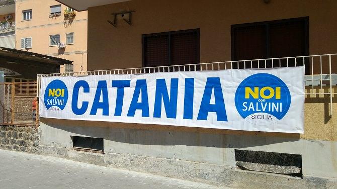 Salvini, Fdi accordo al 90%. Con Fi nodi