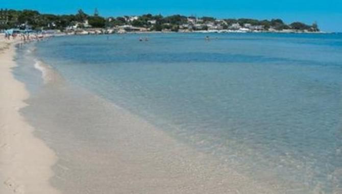 578_spiaggiagallina_1320749547