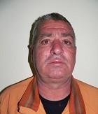 BARBAGALLO Agostino Sergio nato CT16.09.1965