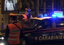 Carabinieri SantAgata di Militello