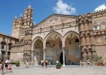 Duomo_di_Palermo