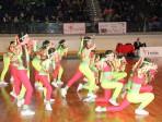 """Campionato Danza Sportiva FIDS, Costantino: """"La Sicilia punto di riferimento nel panorama nazionale"""""""