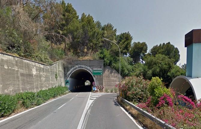 G7-Taormina-A18-finanziamenti