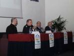 Interesse e consensi per Newsicilia.it/Casa il portale presentato ieri ad agenti e agenzie immobiliari