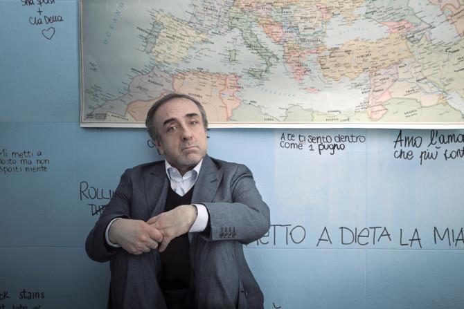 La scuola_Silvio Orlando_2