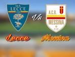 Lecce-Messina