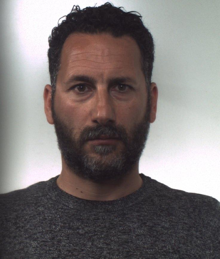 Scicli arrestato tunisino per spaccio