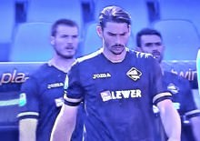 Palermo Lazio