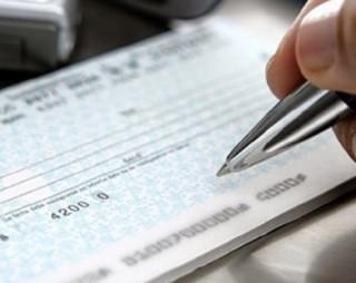 Passare-da-un-banca-costosa-ad-un-istituto-a-zero-spese.-Ecco-come-fare-670x280