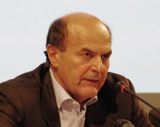 Pier_Luigi_Bersani