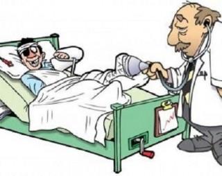 Rapporto-malato-medico1-670x386