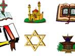 pasqua criatiana ed ebraica