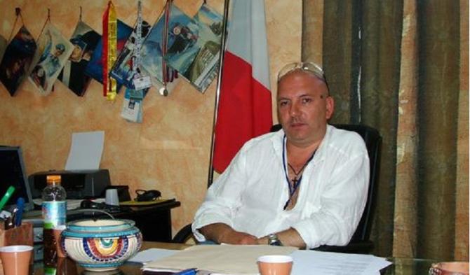 Incidente: tragico schianto sulla Palermo-Mazara, morto ex vicesindaco Carini