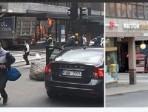 Attacco a Stoccolma: furgone piomba sulla folla. 3 le vittime
