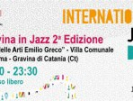 Unesco-programma-jazz