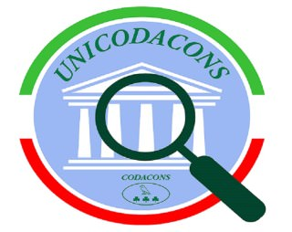Unicodacons