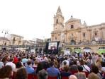 """Ragusa come città che legge: """"A Tutto Volume - Libri in festa a Ragusa"""" festeggia il riconoscimento"""
