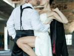 """""""Tango di Primavera"""": appuntamento per la fortunata kermesse tanguera giorno 22 e 23 aprile"""