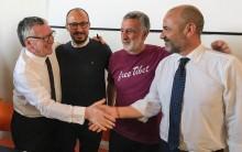Messina: stipulato accordo di programma per la nascita del Bio-Parco
