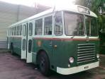 foto-bus-amat
