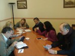 incontro commissione patrimonio (1)