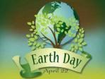 la-giornata-della-terra-22-aprile