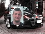 Tenta di negare ma le prove sono inconfutabili: arrestato 24enne a Trapani