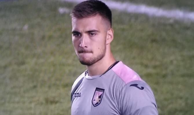 Palermo-Bologna 0-0: Occasione sprecata per i rosanero