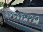 polizia-cronaca-auto-controlli