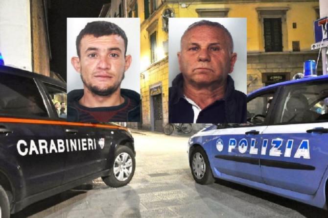 stipendi-polizia-carabinieri