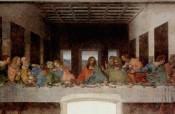 L'arte della Pasqua: le opere più famose sulla passione di Cristo