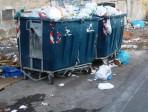 Via Da Lima e via degli Ulivi, problemi di viabilità e decoro: la denuncia del consigliere Buceti
