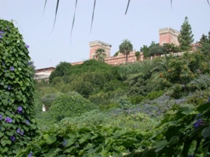 0-villa-papale-leucatia