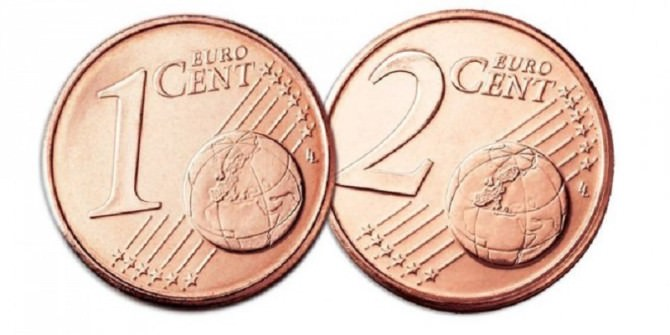 1-2-centesimi