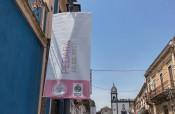 Giro d'Italia: la carovana rosa saluta la Sicilia. FOTO e VIDEO