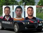 Alfa_Romeo_159_Carabinieri