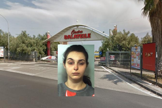 Balatelle