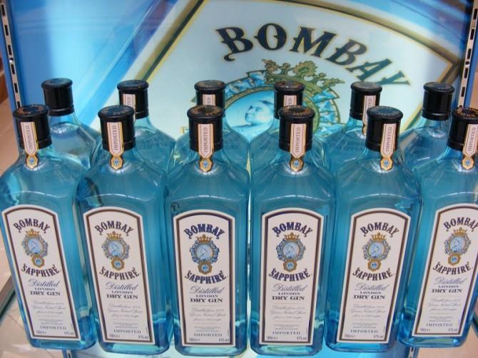 Bombay_Sapphire_-_bouteilles