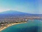 Catania-Etna-Sicilia-Italy-Castielli_CC0_HQ1