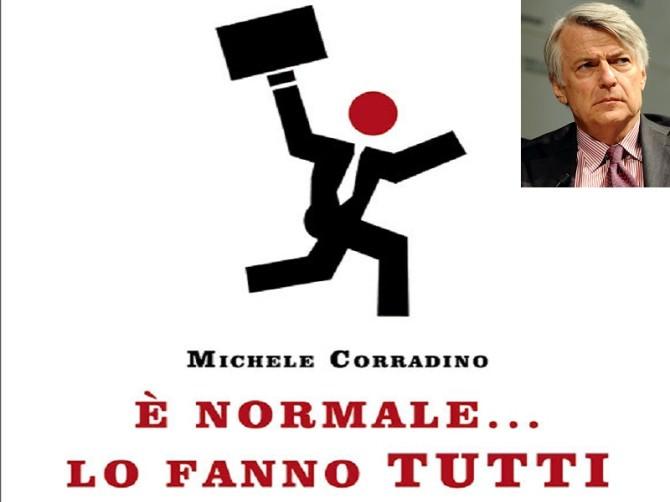 Corradino De Bortoli