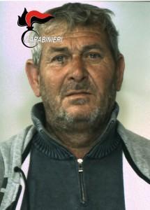 Vincenzo D'Aguanno