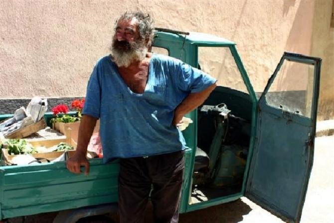 Enzo Gallaro