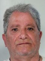 FICHERA Carlo nato a Catania il 21.08.1950