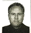 Francesco Marco