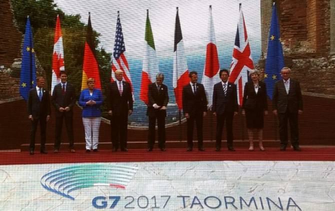 G7-11