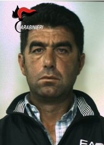 Massimo Giglio