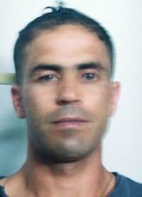 Horceni Maheer, anni 31