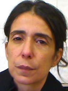 Piera Liliana Ieni, 49 anni