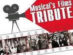 LOCANDINA CAMS MUSICAL'S FILM TRIBUTE