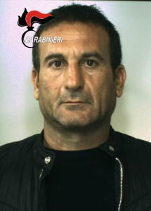 Ignazio Lombardo